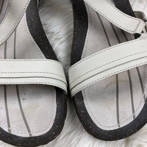 Teva Shoes - Teva cabrillo crossover open toe sandal
